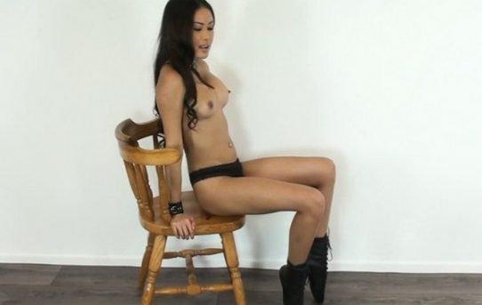 Ebony porn online free