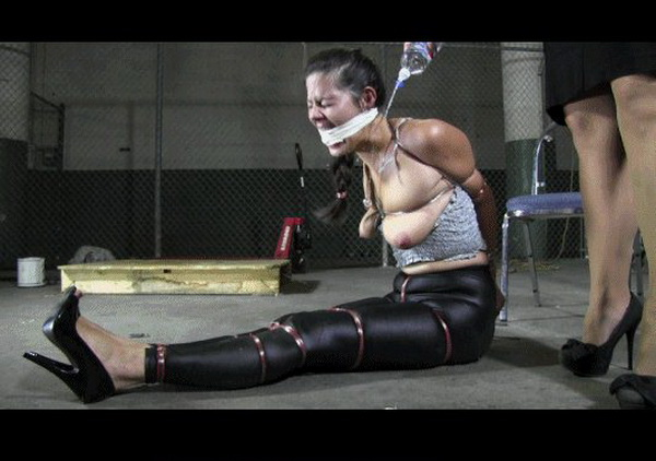 Right! good bdsm strappado movies fantastic way!