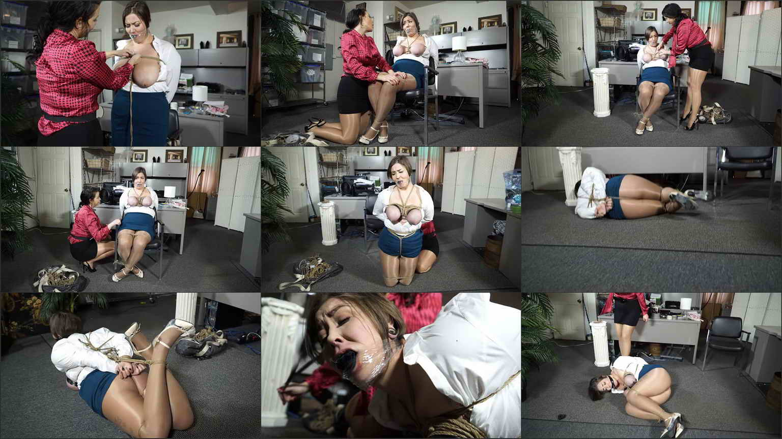 Hairy lesbians free mpeg