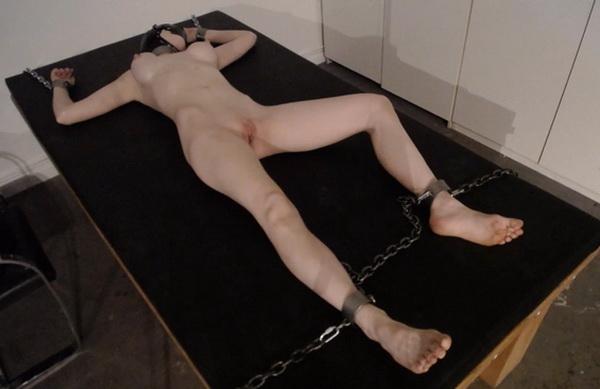 young liz taylor nude pics