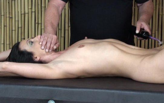 Tranny hooker sex gallery