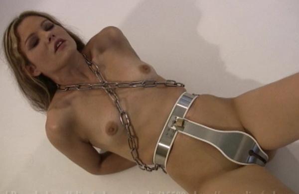 Pinoy woman model nude