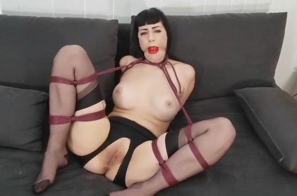 Teen stripper pole gif