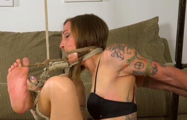 Gilf Sex Videos