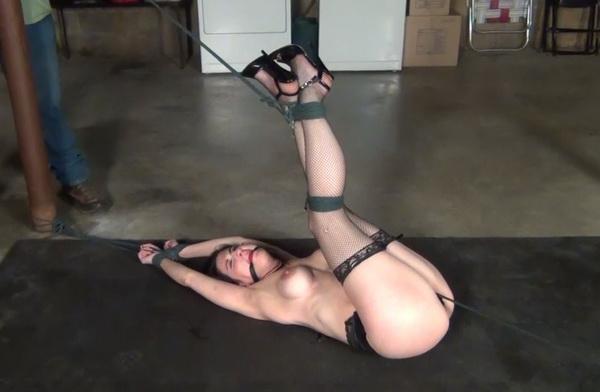 jamu kasmir porn video sexy com