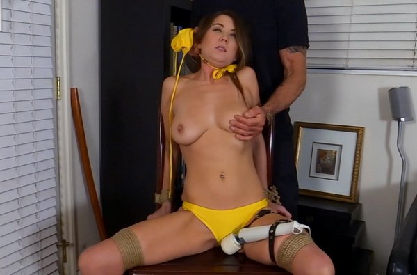 opinion you commit british big tits mature young very valuable piece